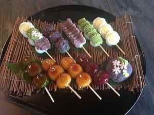 sweets_dango3-300x225