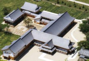 本丸歴史館