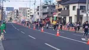 2018マラソン6