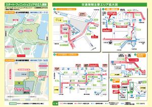 map_detail_b
