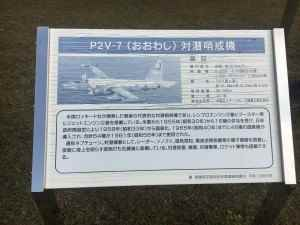 8AE30996-43C8-4F73-B004-E12CCA9555C4