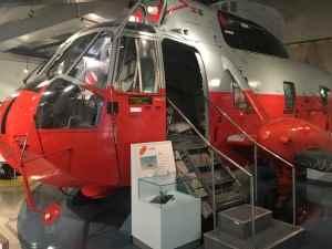 FA99A6EF-0DAB-45E8-93DD-A3FFC6DA7965