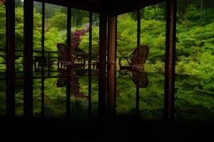 環境芸術の森②