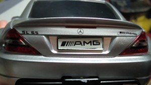 KIMG0176