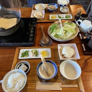 豆腐3732