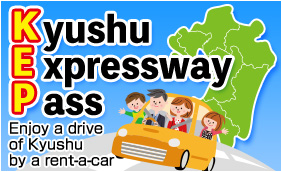 Best Car Rental In Japan Budget Rent A Car